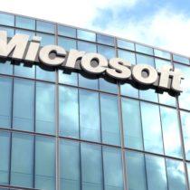 Smartwatches : Microsoft va lancer à son tour sa première montre connéctée