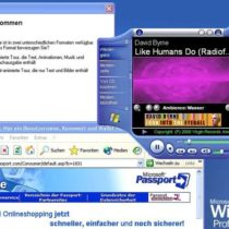 Microsoft propose finalement de protéger les vieux Windows XP