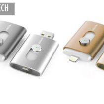 L'Istick : gadget ou mini révolution?