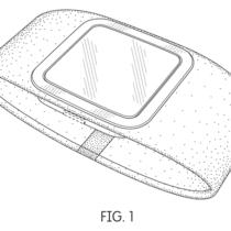 Microsoft : la possibilité d'une montre connectée