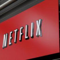 La rumeur est confirmée : Netflix arrive en France!
