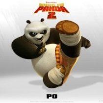 Google Panda 4.0 vient de sortir !