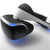 Après Oculus VR et Sony, Samsung travail sur son casque de réalité virtuelle