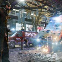 Watch Dogs : le jeu très attendu d'Ubisoft sort aujourd'hui !