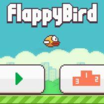 Flappy bird : son développeur confirme le retour du jeu !