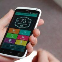 GREENiSCORE : l'application qui double la durée de vie de votre batterie