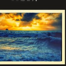 Google + renouvelle la retouche d'image