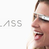 Google Glass : sortie en Europe cette semaine