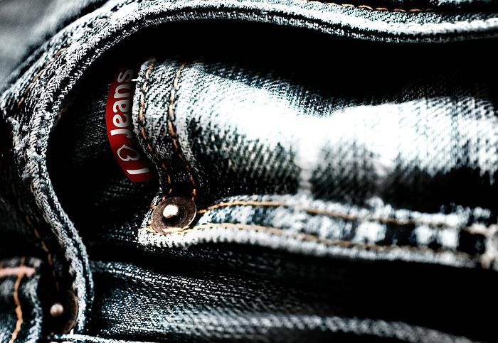 Jean-Pantalon-Textile-Pixabay-700