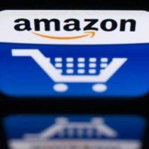 Amazon lance son service de musique en streaming