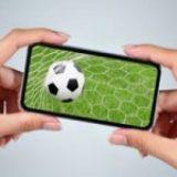 Bouygues Telecom vous offre la TV illimitée en 4G pendant la coupe du monde