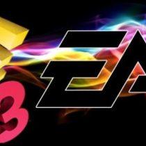 [E3 2014] Le résumé de la conférence Electronic Arts