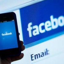 """Facebook rend l'envoi de vidéos possibles et ajoute un """"big like"""" sur Facebook Messenger"""
