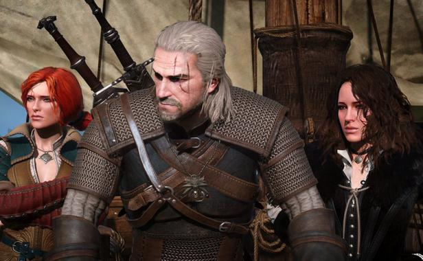 geralt-riv-heros-jeu-video-the-witcher-3-1623357-616x380