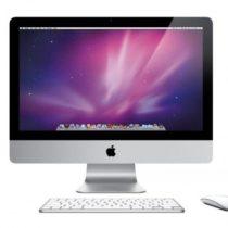 Apple lance un iMac à prix réduit !