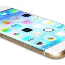 Iphone 6 : le point sur les nouvautés