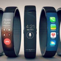 Apple : La sortie de l'iWacth prévue pour Septembre 2014 se confirme