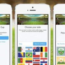 Twitter : mise en place d'un kit de démarrage pour la coupe du monde !