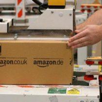La loi anti-Amazon déjà contournée par le géant du e-commerce