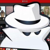 Netflix teste un mode privé pour vos visionnages inavouables