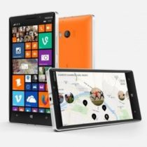 Le prochain Nokia Lumia sous Android ?
