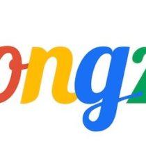 Google rachète Songza, une application mobile de recommandation musicale