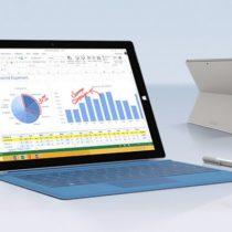 Windows 9, un seul et même OS pour l'ensemble des plateformes