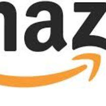 Amazon va lancer son concurrent d'Adwords