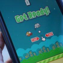Flappy Bird est officiellement de retour