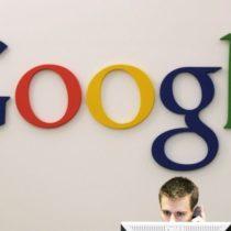 Un pédophile arrêté grâce à Gmail