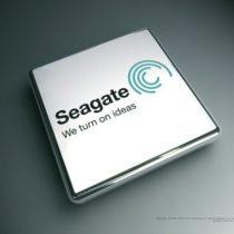 Seagate lance le premier disque dur de 8 To