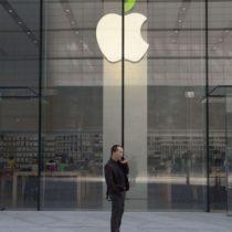 Apple se prépare à révolutionner le paiement mobile avec l'iPhone 6