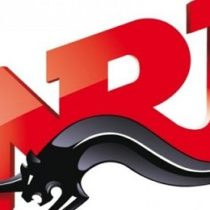 NRJ et YouTube lance l'émission Hit YouTube NRJ