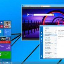 Microsoft va dévoiler Windows 9 le 30 septembre