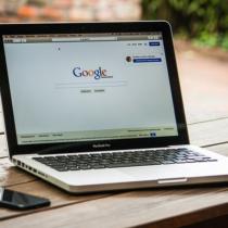 Les sites associés au piratage disparaîtront-ils tous des premières pages de Google ?