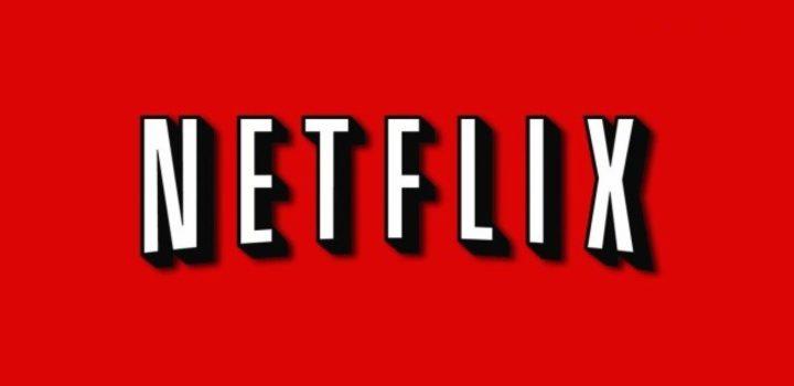 Netflix est-il assez puissant pour réussir en France ?