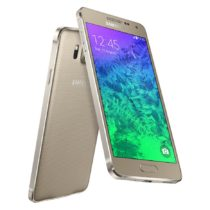 Iphone 6 contre Galaxy alpha, lequel choisir ?