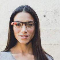 Les Google Glass peuvent afficher des sous-titres en temps réel