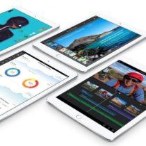 iPad: Apple et sa carte SIM marchent sur les plates-bandes des opérateurs