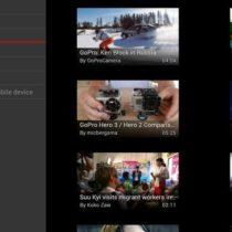 YouTube prépare un abonnement payant