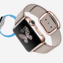 Bonne nouvelle, vous allez pouvoir commencer à développer des applications pour la Watch d'Apple