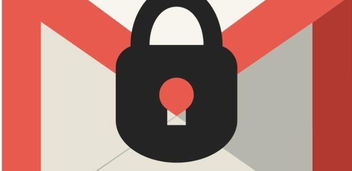 Les hackers utilisent les brouillons Gmail pour voler des données
