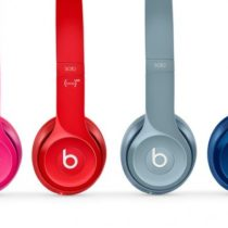 Le futur casque sans fil d'Apple et Beats dévoilé