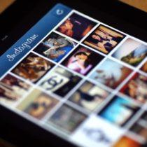 Ditto, le logiciel qui reconnaît les logos sur les photos des réseaux sociaux