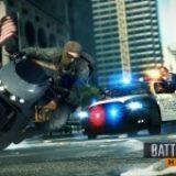 La bêta ouverte de Battlefield : Hardline jouable du 3 au 8 février