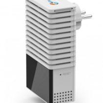 BBox Mini : la Box modèle réduit de Bouygues est disponible