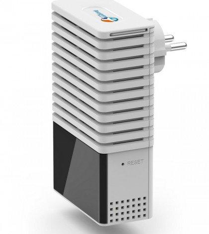 bbox-mini