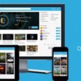 Dailymotion Games : une plateforme de streaming dédiée aux gamers