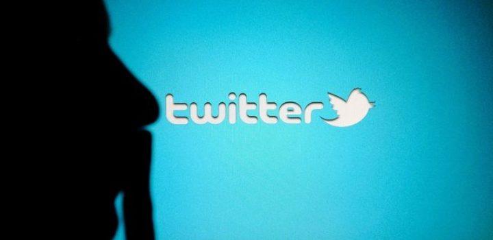 Google va afficher les tweets dans son moteur de recherche