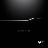 Samsung Galaxy S6 : le constructeur met l'accent sur le côté « incurvé » du smartphone